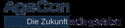 AgeCon aktiv