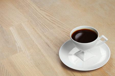 kaffeetasse_300x450